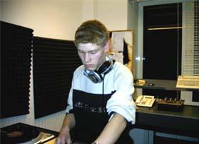 DJ SicStyle